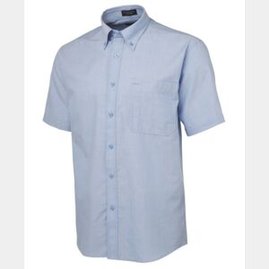JB's L/S Oxford Shirt Thumbnail