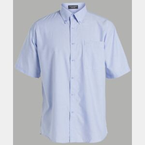 JB's S/S Oxford Shirt Thumbnail