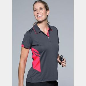 Ladies Tasman Polo Thumbnail