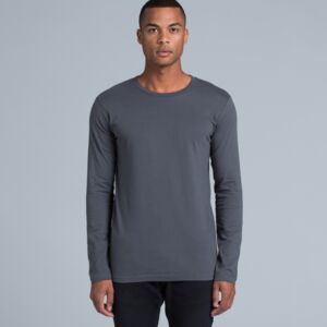 Ink Long Sleeve Tee Thumbnail